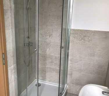 410 €, 41 m², 2 Zimmer