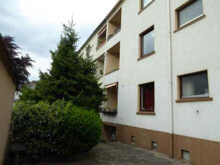 Do-Hörde, 3-Zimmer DG.-Wohnung, 74 m²