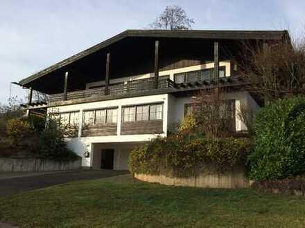 Von Privat - Schönes Anwesen im Villen-Landhausstil in Miltenberg (Kreis), Mömlingen