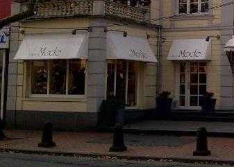 1A-Ladenfläche Bonn Bad-Godesberg