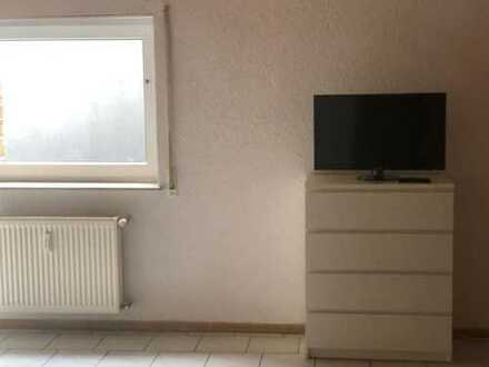 Möblierte Zimmer in StLeonRot / Furnished Room