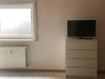 Möblierte Zimmer in StLeonRot / Furnished Room