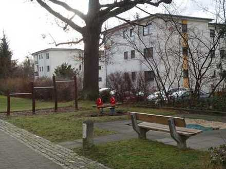 Nah zu FU! WG geeignet! Familienfreundliche 4 Zimmer in Toplage in Zehlendorf