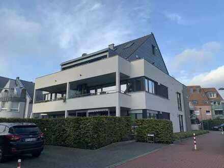 1.350 €, 188 m², 5 Zimmer