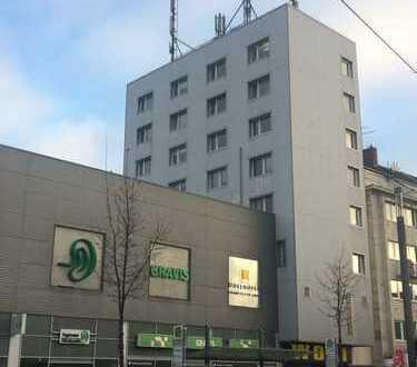Repräsentative Bürofläche in zentraler Lage der Bonner Innenstadt zu vermieten