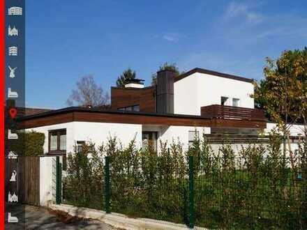 Gepflegtes und vermietetes Dreifamilienhaus in bester Lage