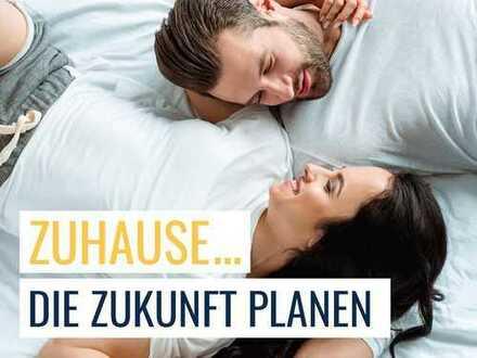 TOP-Angebot! Familienwohnung im Erfurter Süden