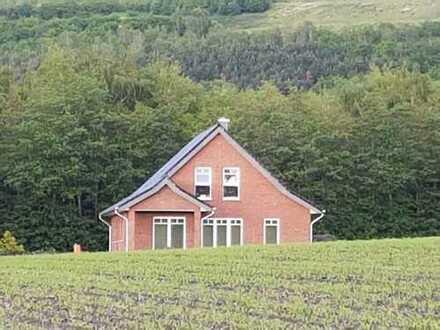 Schönes, alleinstehendes Haus im Außenbereich Ibbenbüren-Uffeln