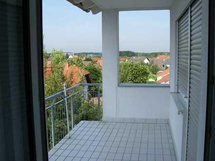 750 €, 80 m², 3 Zimmer