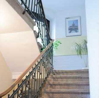 ** Penthouse | + 60 m² Ausbaufläche | Domblick **
