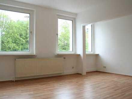 Schöne Wohnung in Stadt- und Uninähe