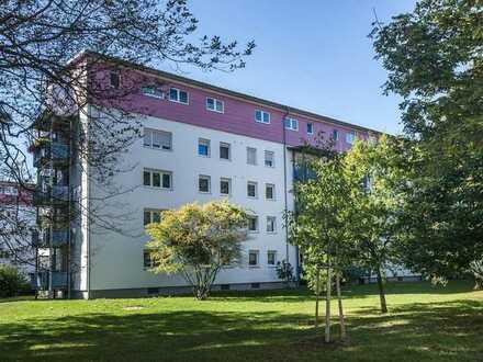 3-Zimmer-Wohnung - Verkauf im Gebotsverfahren