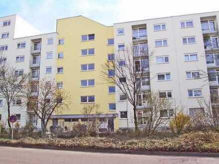 Top 1,5-Zi-Wohnung in ruhiger Lage von Heidelberg-Rohrbach