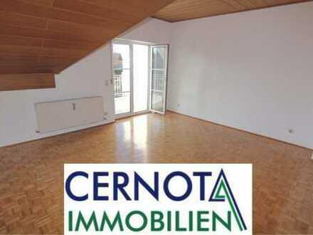 Helle 2 Zimmer Mietwohnung in Bad Füssing - Cernota Immobilien