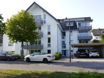 66 qm Eigentumswohnung in Brilon, mit Aufzug