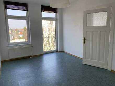 Bild_Helle 2-Zimmer-Wohnung mit EBK in Oranienburg