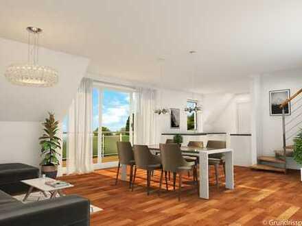 394.200 €, 111 m², 5,5 Zimmer