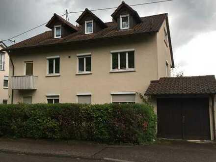 Schönes Haus mit 10 - Zimmern in Rems-Murr-Kreis, Backnang