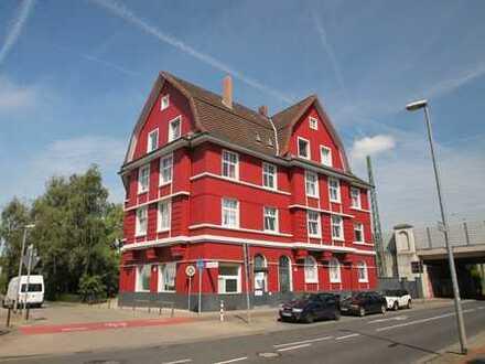 Attraktive 2-Zimmer Wohnung in Herrenhausen! Mit 500,-- Gutschein!