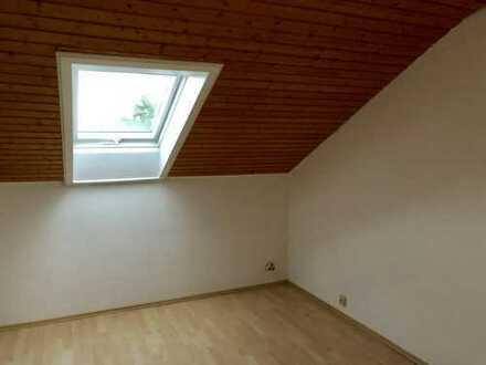 Schöne 3,5 Zimmer Wohnung in Ravensburg (Kreis), Weingarten