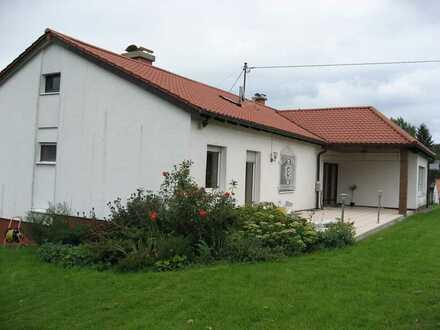 Wohnhaus Kleinsteinhausen