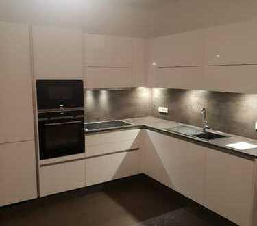 ERSTBEZUG!!! Exklusive und hochwertige 3 Zimmerwohnung am Riedberg!