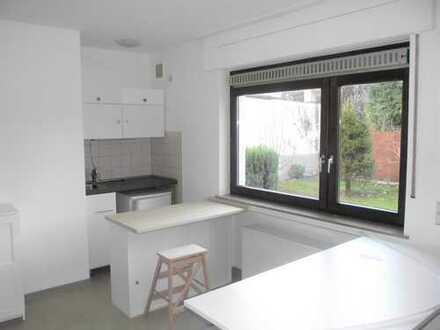 Nur für Studenten: Solides Apartment in Köln-Humboldt/Gremberg ***WBS erforderlich***
