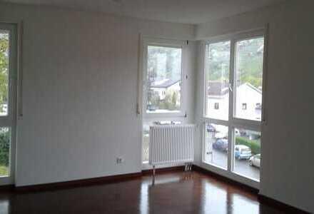 1 - Zimmerwohnung zuvermieten