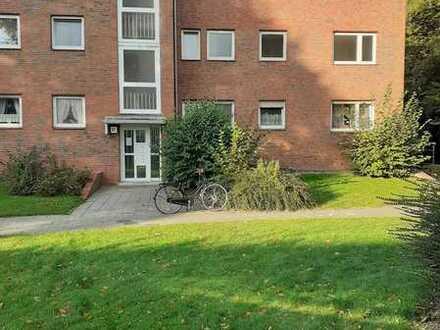 Top-Modernisierte Wohnung im schönen Wiesenhof