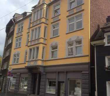 380 €, 80 m², 3,5 Zimmer
