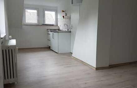 1 Zimmer Wohnung in Badenweiler frei!