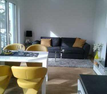 Schöne 2 Zimmer Wohnung in Herzogenrath- Kohlscheid (Kreis Aachen)