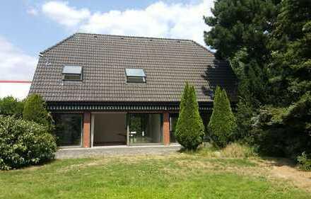 Einfamilienhaus mit sieben Zimmern in Hamm, Rhynern