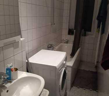 Großzügige, gepflegte 4-Zimmer-Wohnung in Hannover