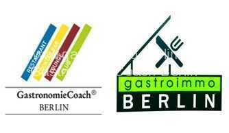 Gewerbe Eigentum in Berlin Neukölln