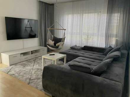 590 € - 74 m² - 3.0 Zi.