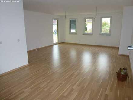 Moderne 2 Zimmer Wohnung in Biberach / Mittelberg