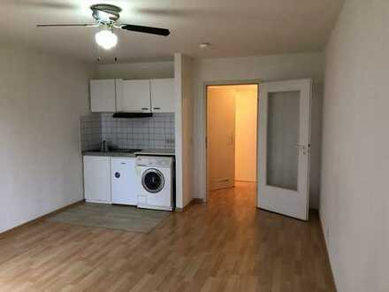 Gemütliche 1 Zimmer-Wohnung in Germersheim; B-Termin am Dienstag, den 19.02.19 um 17:30 Uhr