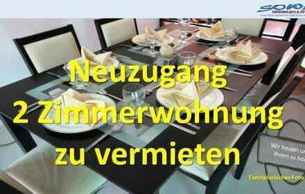 Neuzugang! Neubau - Moderne 2 Zimmerwohnung in Neuburg an der Donau zu vermieten - Ihr Immobilien...