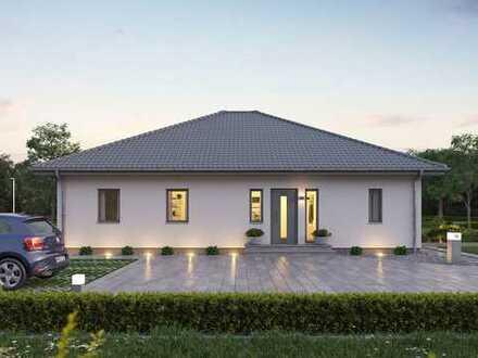 Ein Haus, eine Ebene und ein super Preis!!