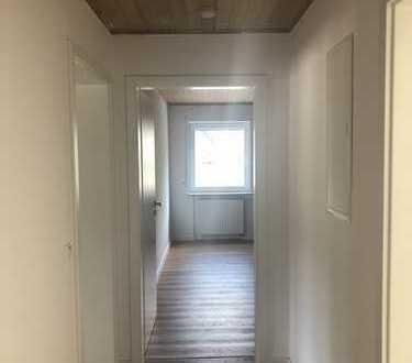 Modernisierte 3-Zimmer-Wohnung mit Einbauküche in Waldaschaff