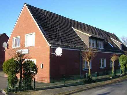 Landgasthof mit neuwertigem Bungalow, Scheune, Remise und Freiflächen