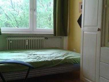 Nice room in WG near Fürstenried West(U3)