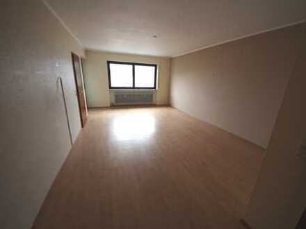 Marko Winter Immobilien --- Mosbach: 3-Zimmer-Wohnung mit Balkon im Mehrfamilienhaus