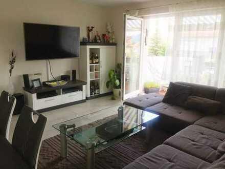 337.000 €, 89 m², 4 Zimmer