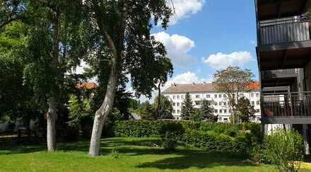 +PROVISIONSFREI+TOLLER GARTENBLICK-NEUBAU-EIGENNUTZER-ANGEBOT-PENTHOUSE-BERLIN PANKOW++