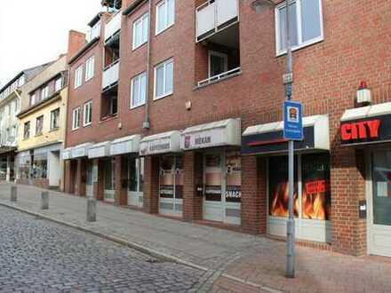 40qm Büro oder Ladengeschäft in Blumenthal