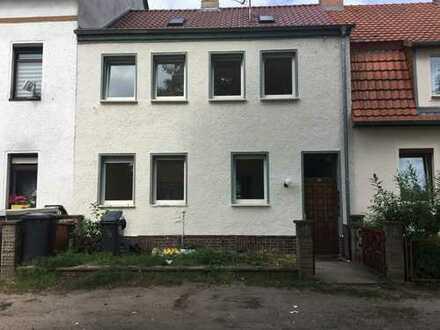 super Ein-/Zweifamilienhaus nahe der Spree ab sofort auf VB