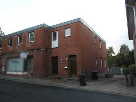 Haushälfte mit Garage Himbergen *Anfragen bitte über Kontaktformular *