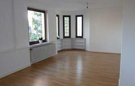 Schöne, geräumige drei Zimmer Wohnung in Mülheim an der Ruhr, Speldorf